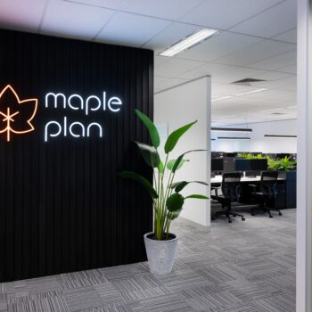 Concave charcoal- Canopy Fitouts- MaplePlan1